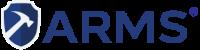 ARMS Software International Sdn Bhd